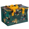 Toucan Party Lunch Cool Bag