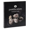 Purification Incense Collection by Green Tree