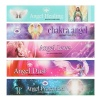 Angel Incense Collection by Green Tree