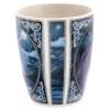The Sacred One Mug by Lisa Parker
